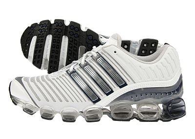 Energy Returning Running Shoes – Sports