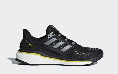 adidas_boost.jpg