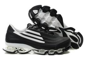 adidas_bounce_titan