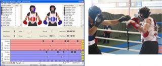 boxingsensor1