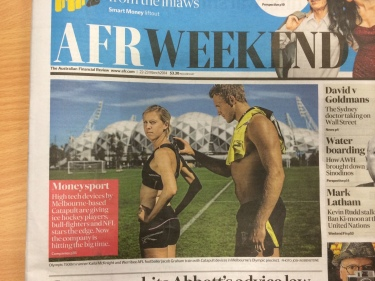 australian-financial-review-cover