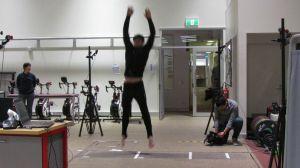 jump-test