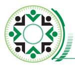 ASTN-logo