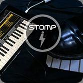 StompPad