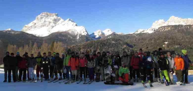 winter-school-group
