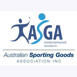 asga_logo-square_1