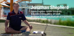 Great_careers_-_A_bright_future_in_Sports___Biomedical_Engineering_-_YouTube