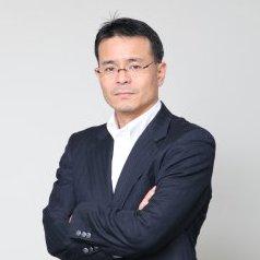 yuji-ohgi