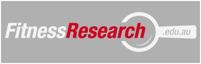 fitness-research-logo.jpg