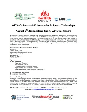 Sports-research-innovation-qld-Augest2016.jpg