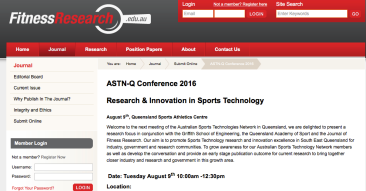 ASTN-Q_Conference_2016_-_FitnessResearch_edu_au.png