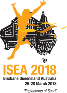 ISEA 2018 conference, Brisbane Australia