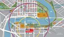 BCEC_Centre & City Loc Map_24_08_10