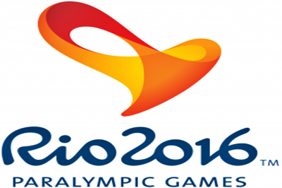 rio-paralympic-games-freepressjournal