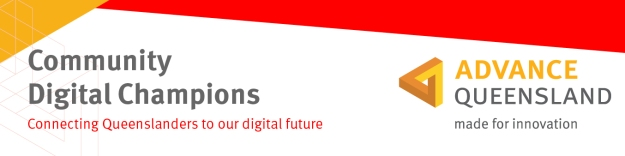 digitalchamp-vision6-header.jpg