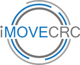 imovecrc-logo-260.png
