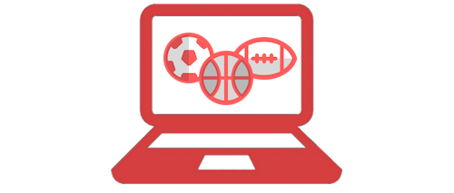 Sports Technology Blog