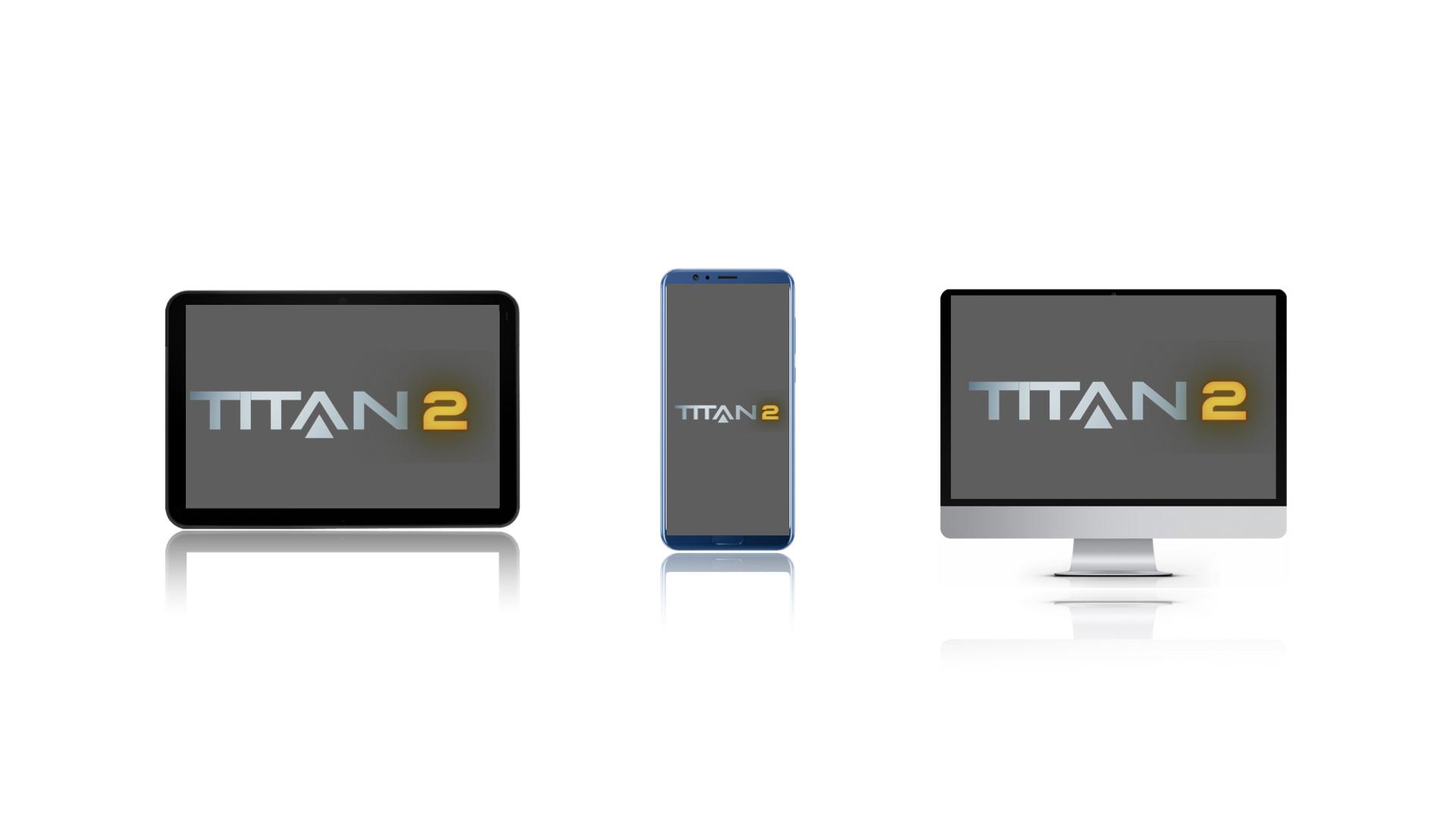 Titan 2 GPS Sensor Review – Sports Technology Blog